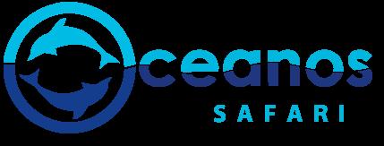 Oceanos Safari
